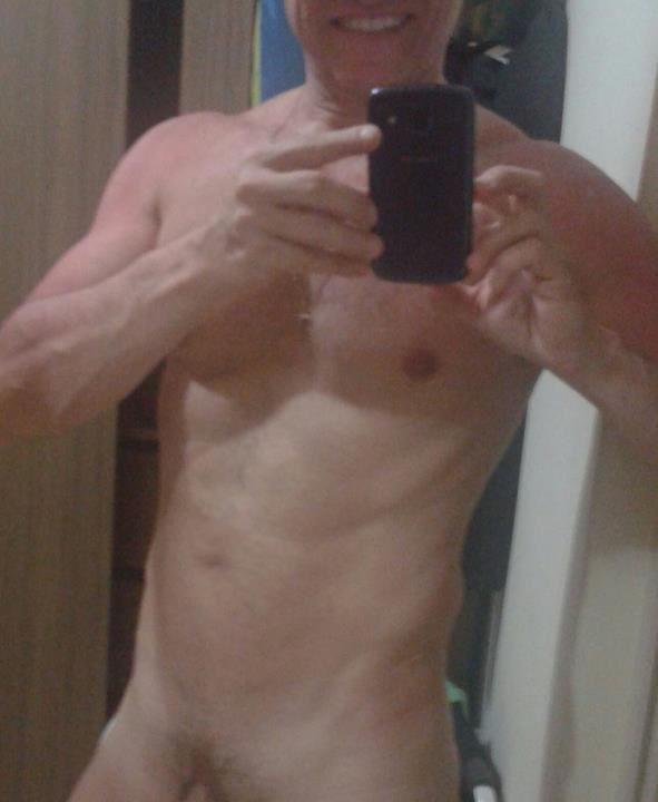 from Remy chat gay sexo