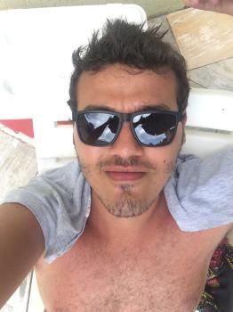 homem procura casal lisboa sexo gratis maduras